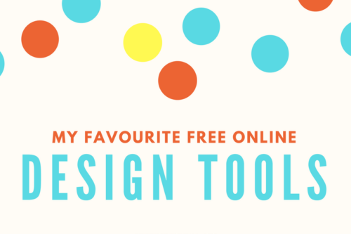 free-design-tools-sheisdigital