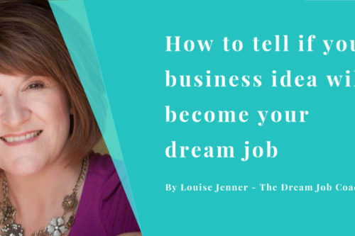 louise-jenner-dream-job-coach