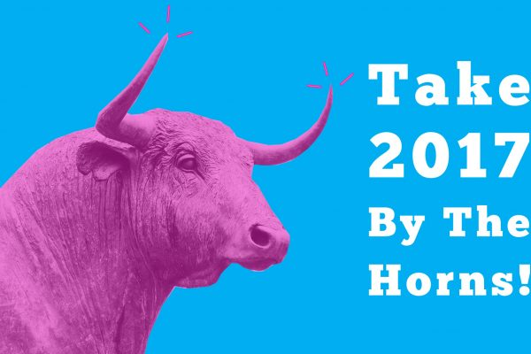 take-2017-by-the-horns