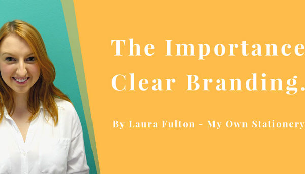 the-importance-of-clear-branding