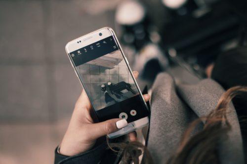 time-saving-tips-for-instagram