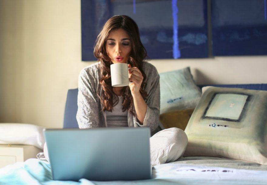 online marketing courses 2018